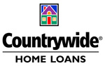 Countrywide Home Loans