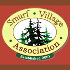 Smurf Village Association