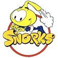 All-Star Snork