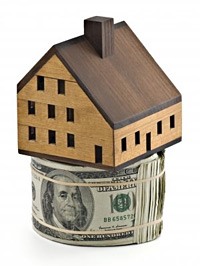 Financing the Mortgage the Old Fashioned Way