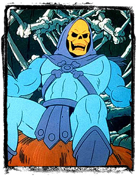Skeletor -- poorly cropped.