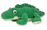 Chomps the Alligator