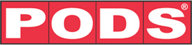 PODS Logo