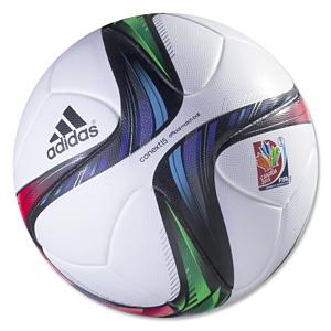 Canada 2015 Soccer Ball